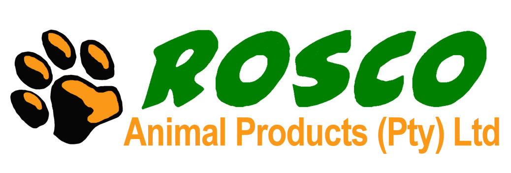 ROSCO Animal Products